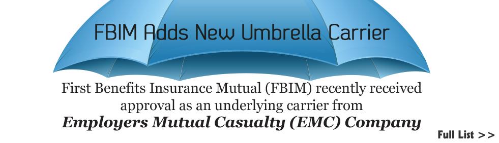 umbrella-carrier-slide