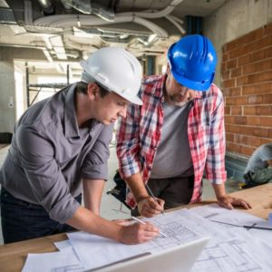 workers comp insurance, First Benefits Insurance Mutual