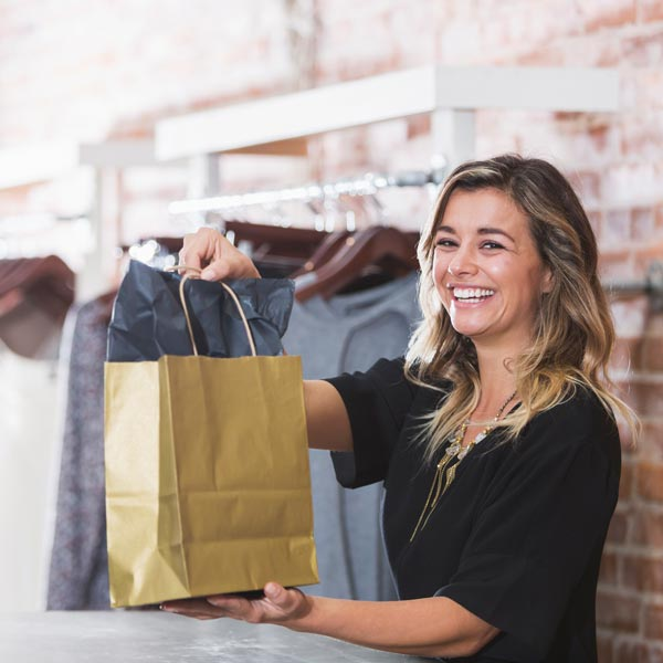 workers compensation wholesale and retail trade, First Benefits Insurance Mutual