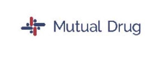 first Benefits Insurance Mutual, First Benefits Insurance Mutual